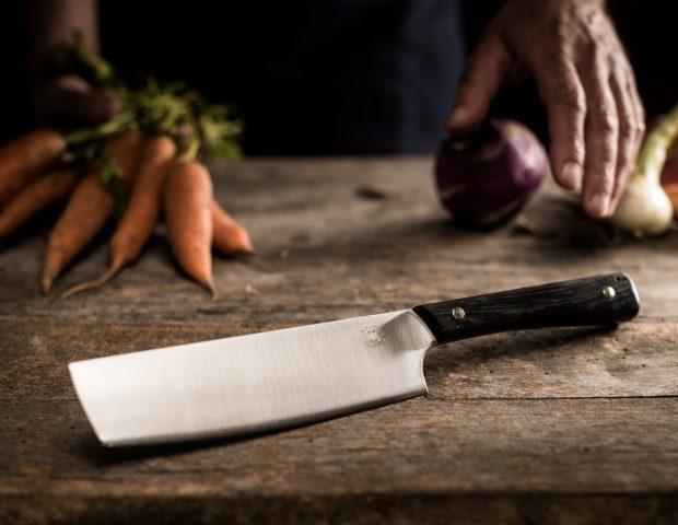 Atelier JHP Couteaux Morta – Saint Andre des Eaux Loire Atlantique