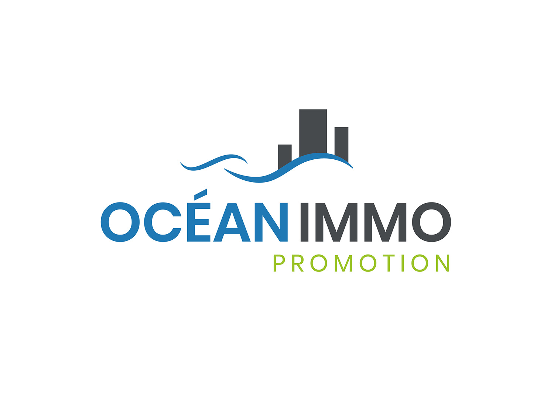Ocean Immo Damgan Morbihan