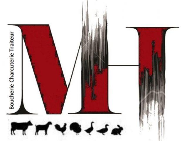 Boucherie MH Damgan Morbihan