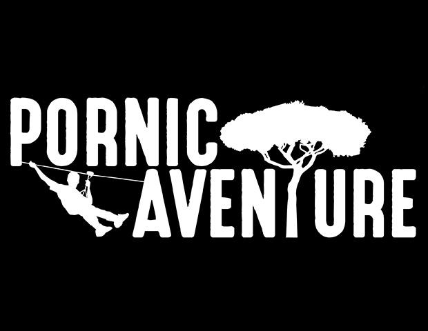 Pornic Aventure Pornic Loire Atlantique