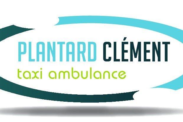 Taxi Plantard Clément la Roche-Bernard Morbihan