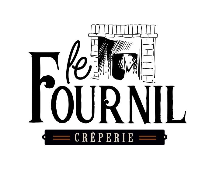 Creperie Le Fournil Ambon Morbihan