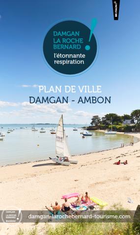 Plan Damgan – Ambon