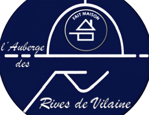 Auberge des Rives de Vilaine – Marzan
