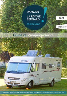 Guide du camping-cariste