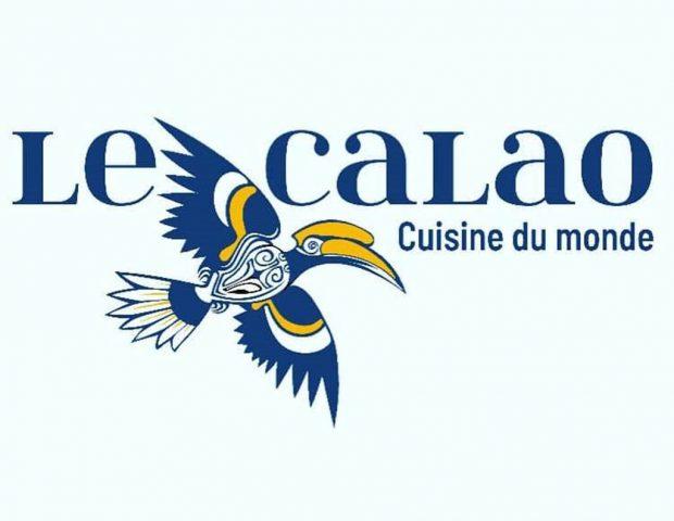 Le Calao – La Roche-Bernard