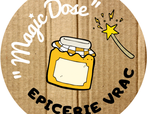 Magic Dose La Roche Bernard Morbihan