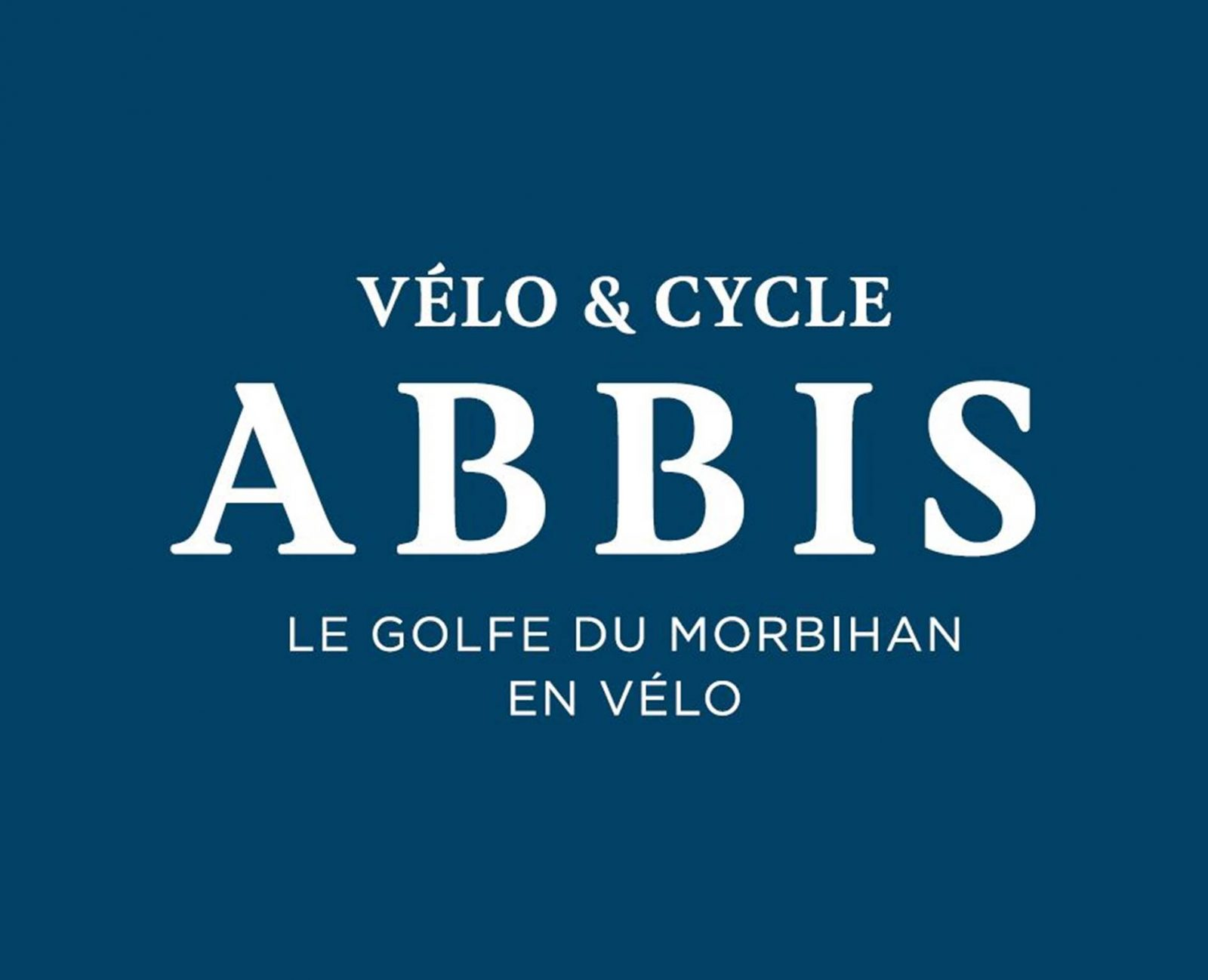Abbis-Arzon-Presqu'île-de-Rhuys-Golfe-du-Morbihan-Bretagne sud