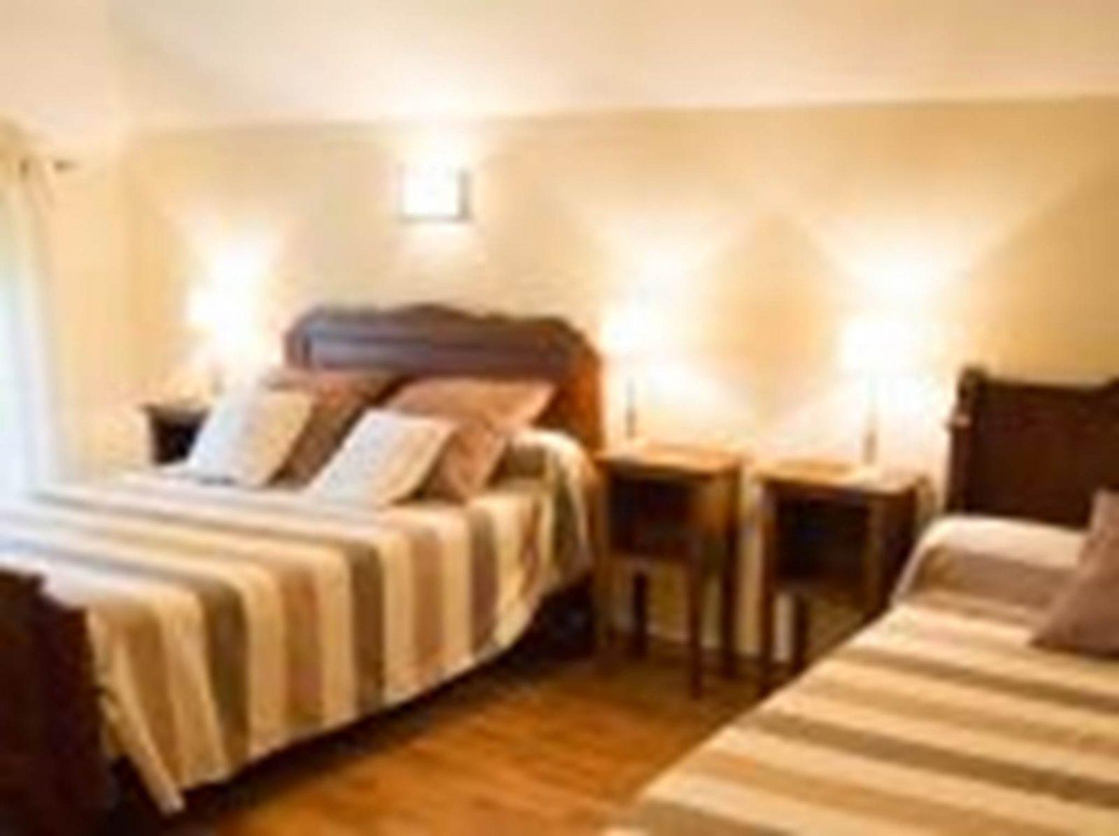 location CIVEL Anne-St Dolay – Damgan La Roche Bernard Tourisme