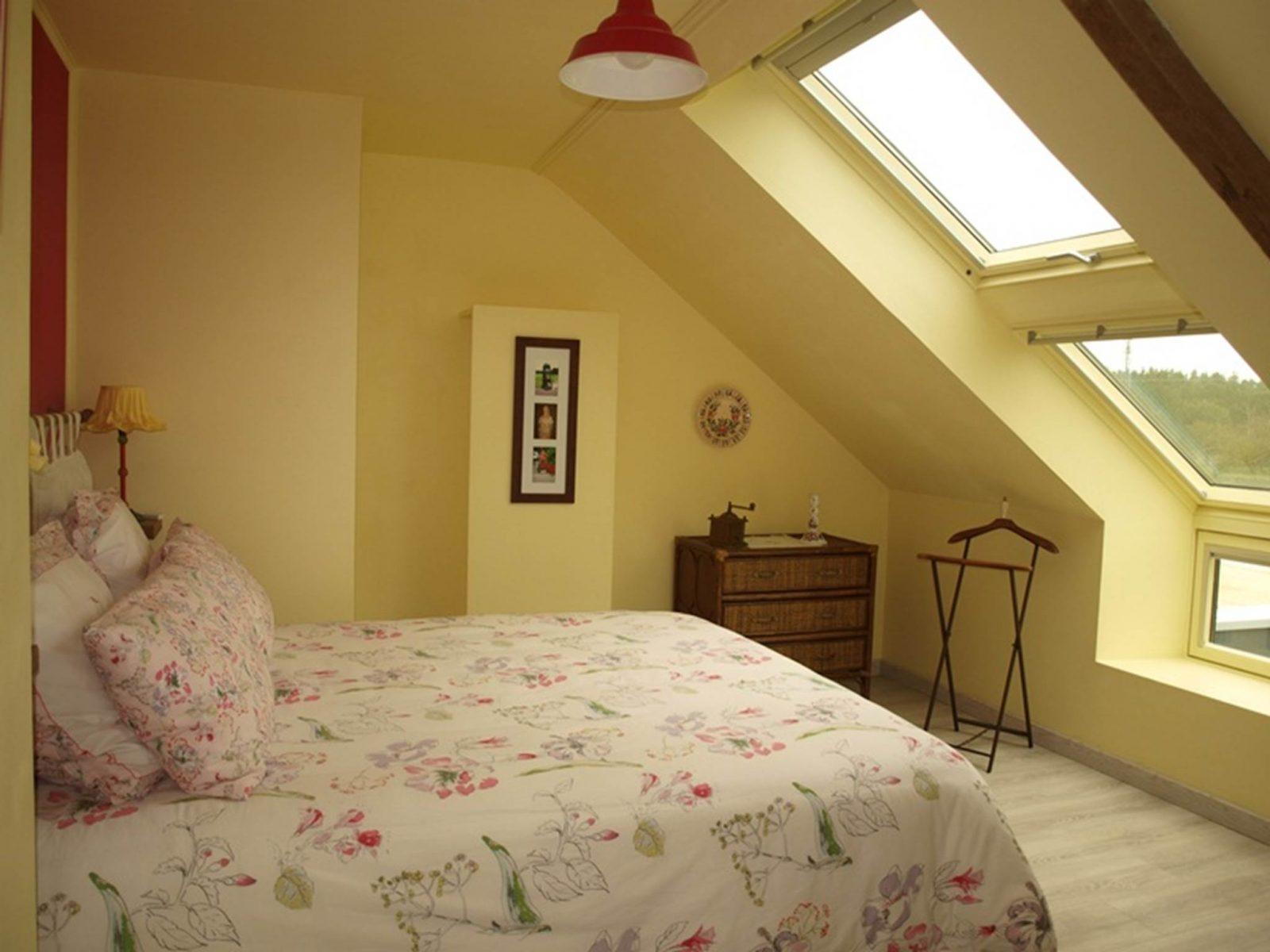 chambre d'hote-Takacs-St Dolay-Tourisme Arc Sud Bretagne
