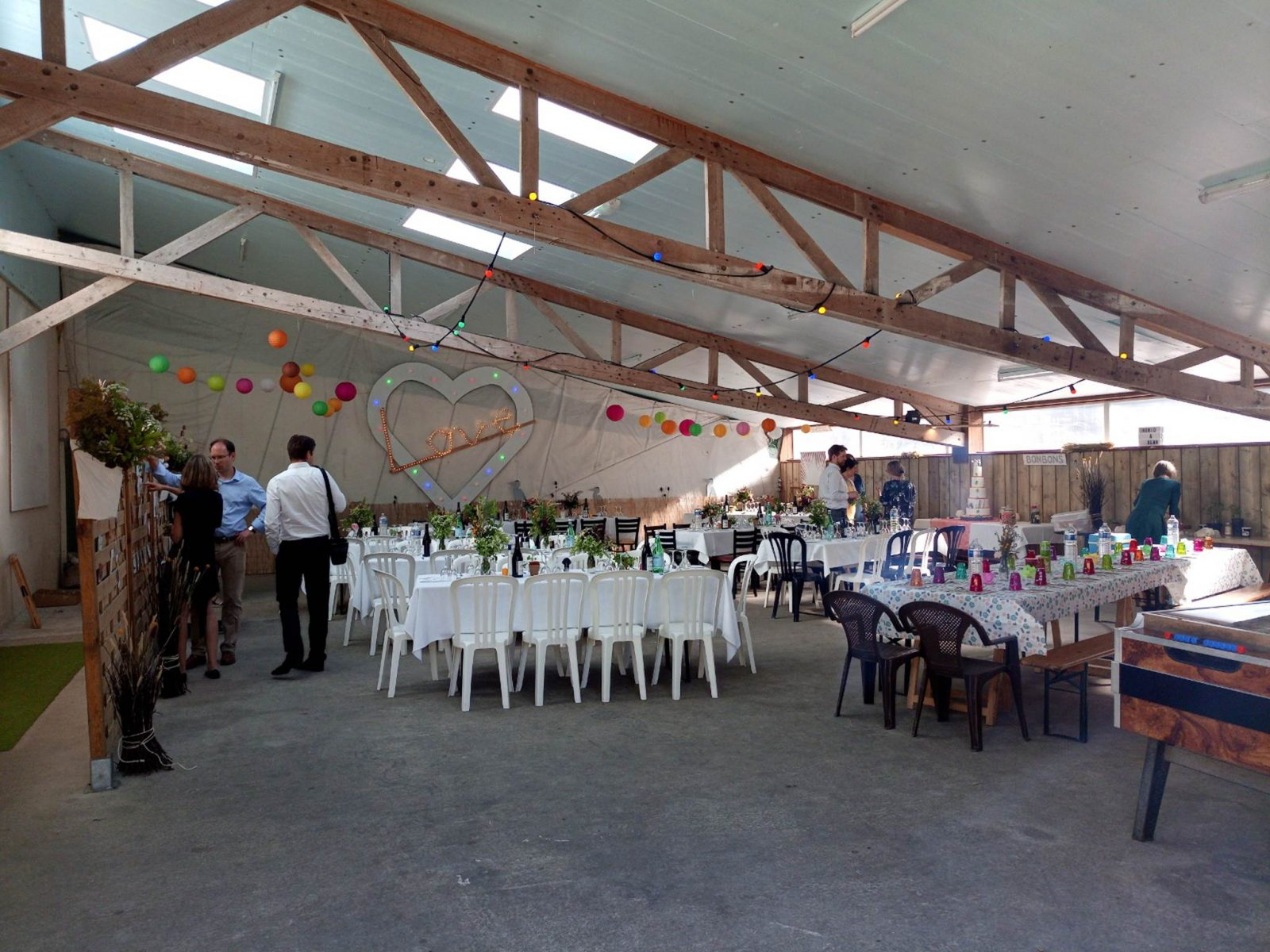 camping-location-salle-morbihan