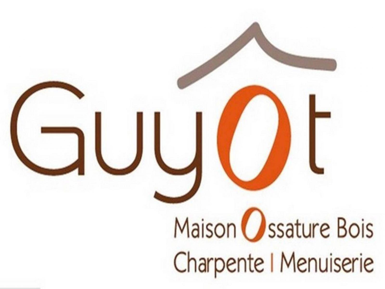 Charpente SARL Guyot Muzillac Morbihan