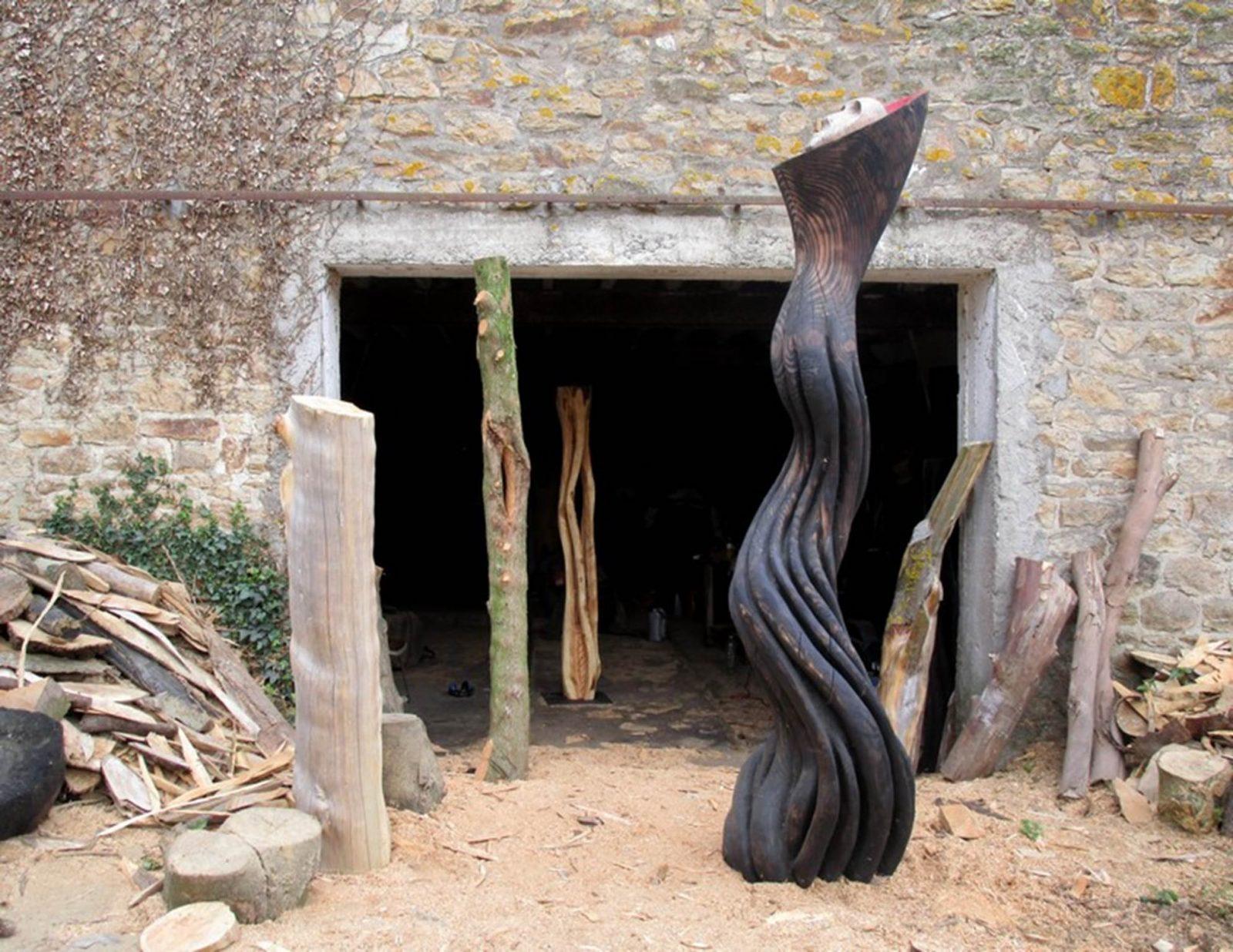 Jonathan Bernard-Muzillac-Tourisme arc sud bretagne