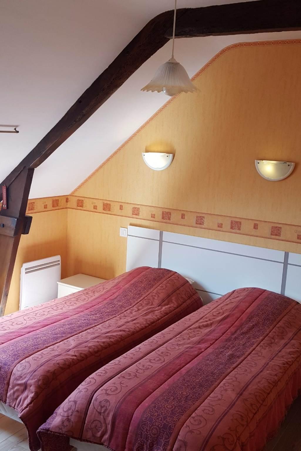 La Léguinais – Saint-Dolay – Damgan La Roche Bernard Tourisme