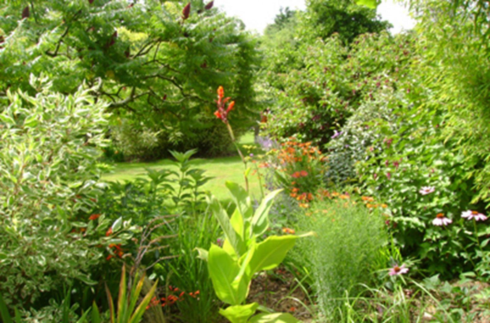 Jardin-du-Prahor-Arzal-Morbihan-Bretagne-Sud