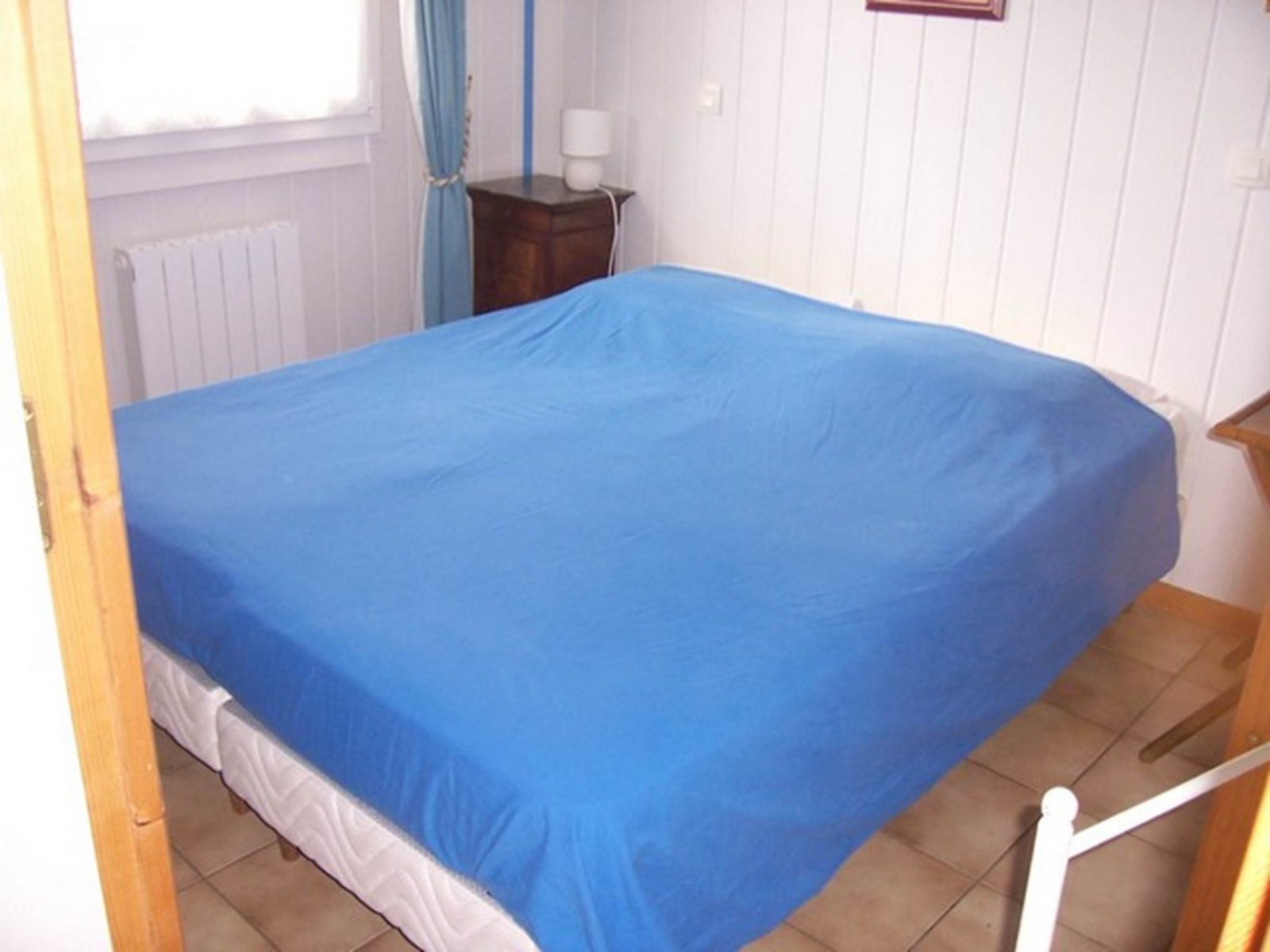 Adenot Damgan Morbihan