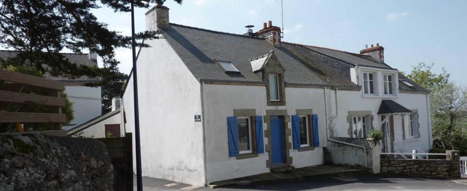 Le Duigou-Tourisme Arc Sud Bretagne