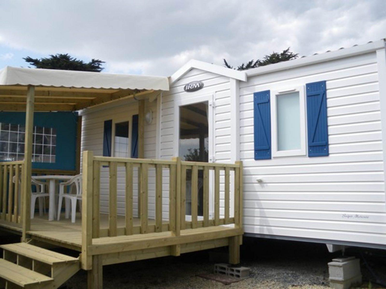 Camping-de-Cromenach-Morbihan-Bretagne-Sud
