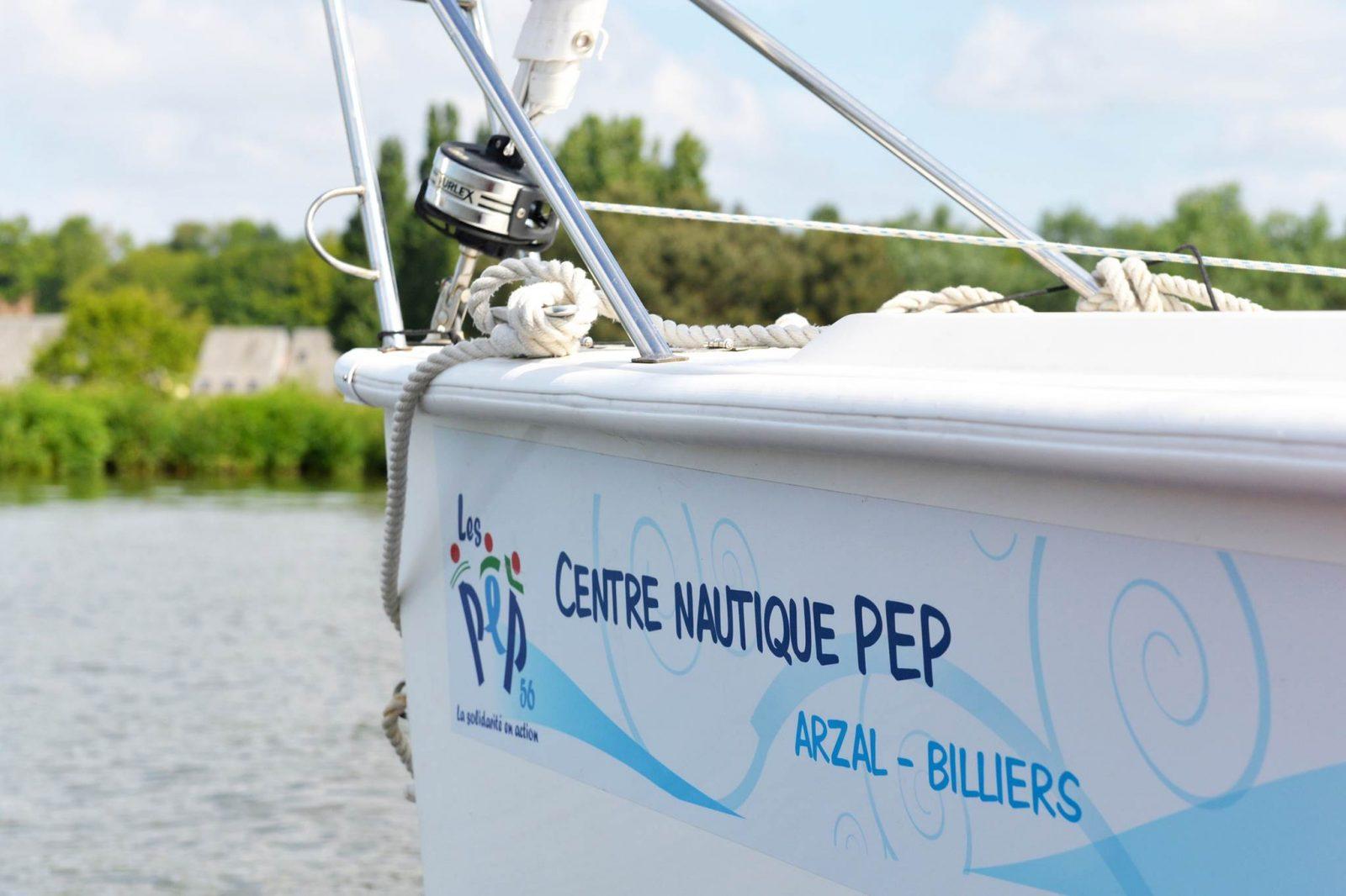 Centre-Nautique-PEP56-Arzal-Billiers-Morbihan-Bretagne-Sud