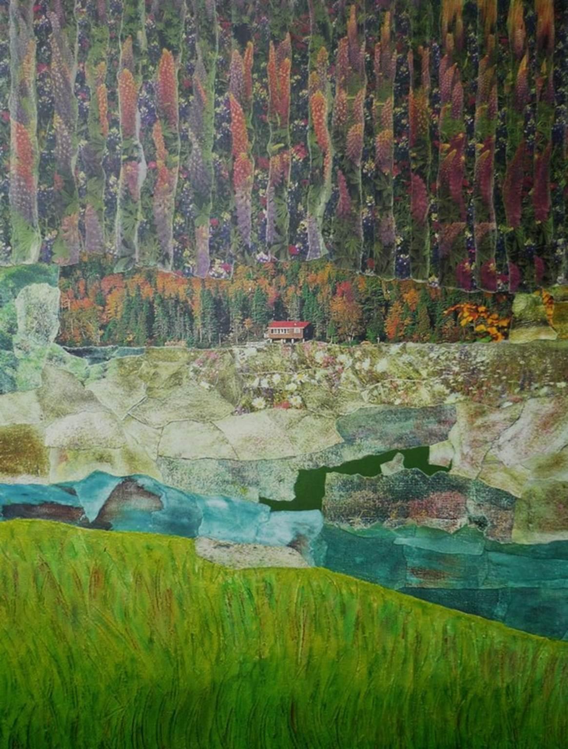 Lucile perault-Peaule-Tourisme arc sud bretagne
