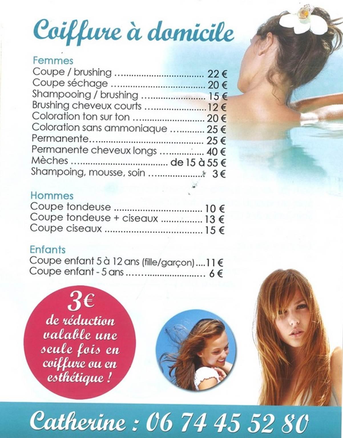 arlix catherine-coiffure-esthetique-domicile-tourisme-arc-sud-bretagne