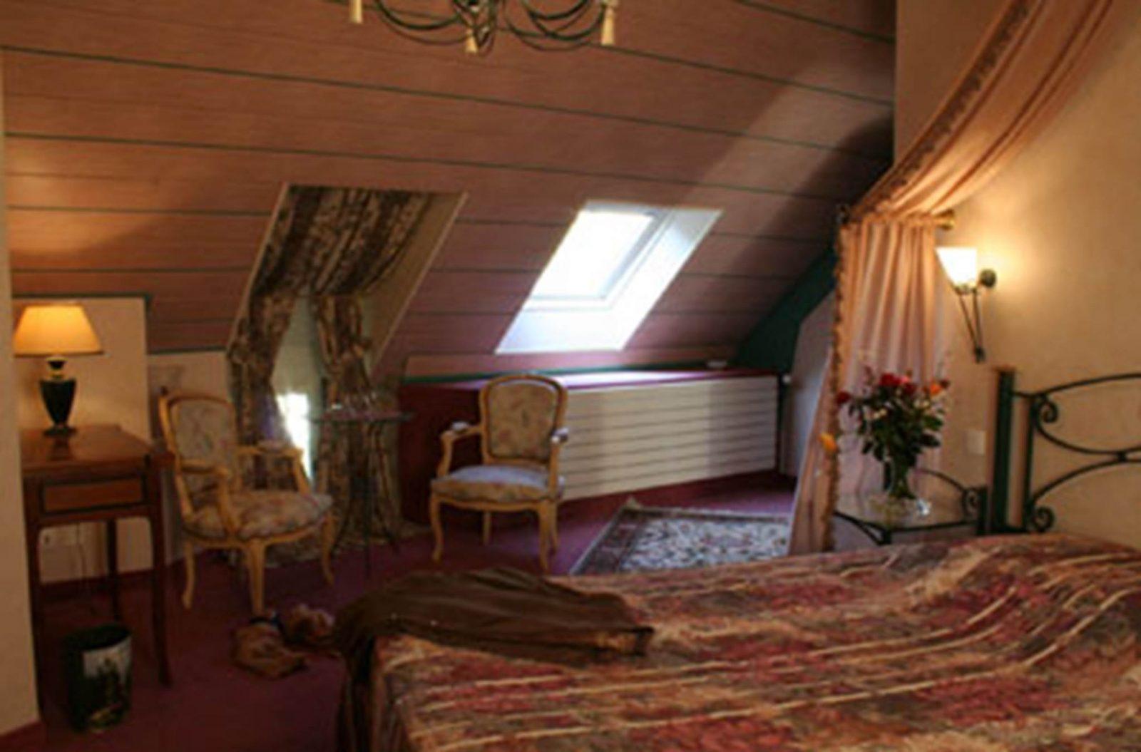 3-Hotel-Manoir-de-Bodrevan-Noyal-Muzillac-Morbihan-Bretagne-Sud