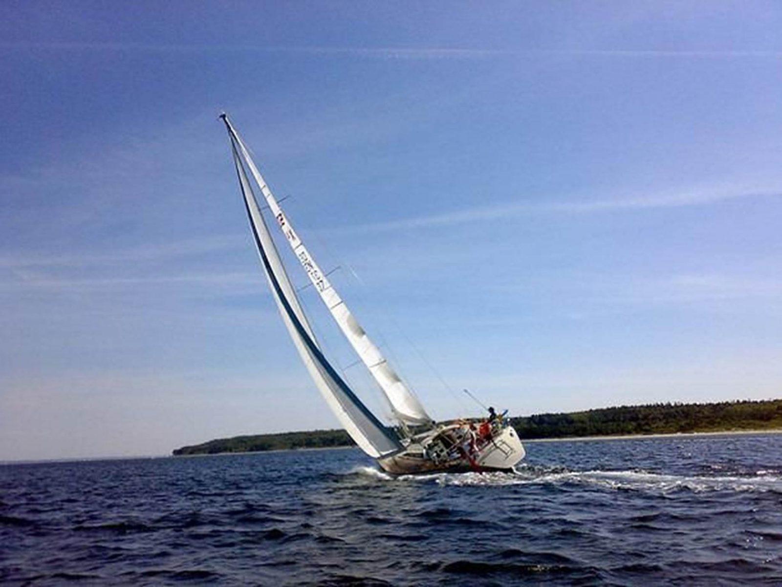 Balade-sur-l'Elixir-Arzon-Presqu'île-de-Rhuys-Golfe-du-Morbihan-Bretagne sud