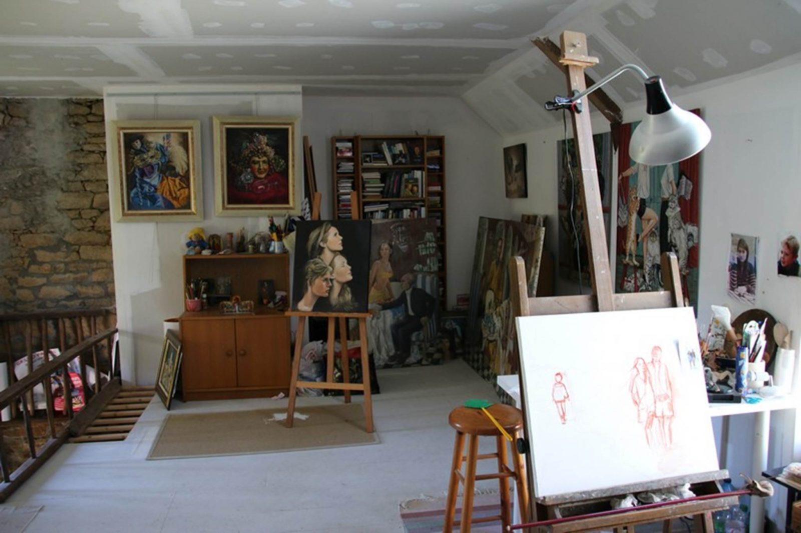 Maguy Bourzeix-Peaule-Tourisme arc sud bretagne