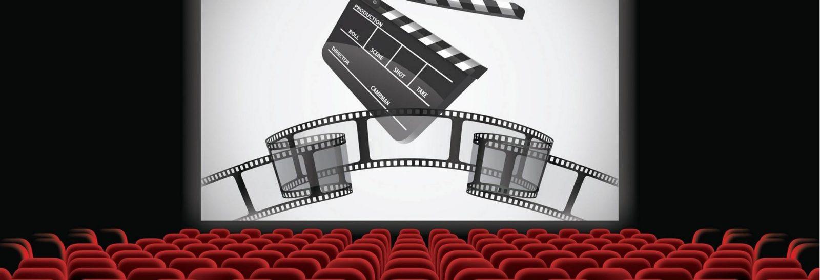 Cinema Jeanne d'Arc Muzillac Morbihan Bretagne Sud
