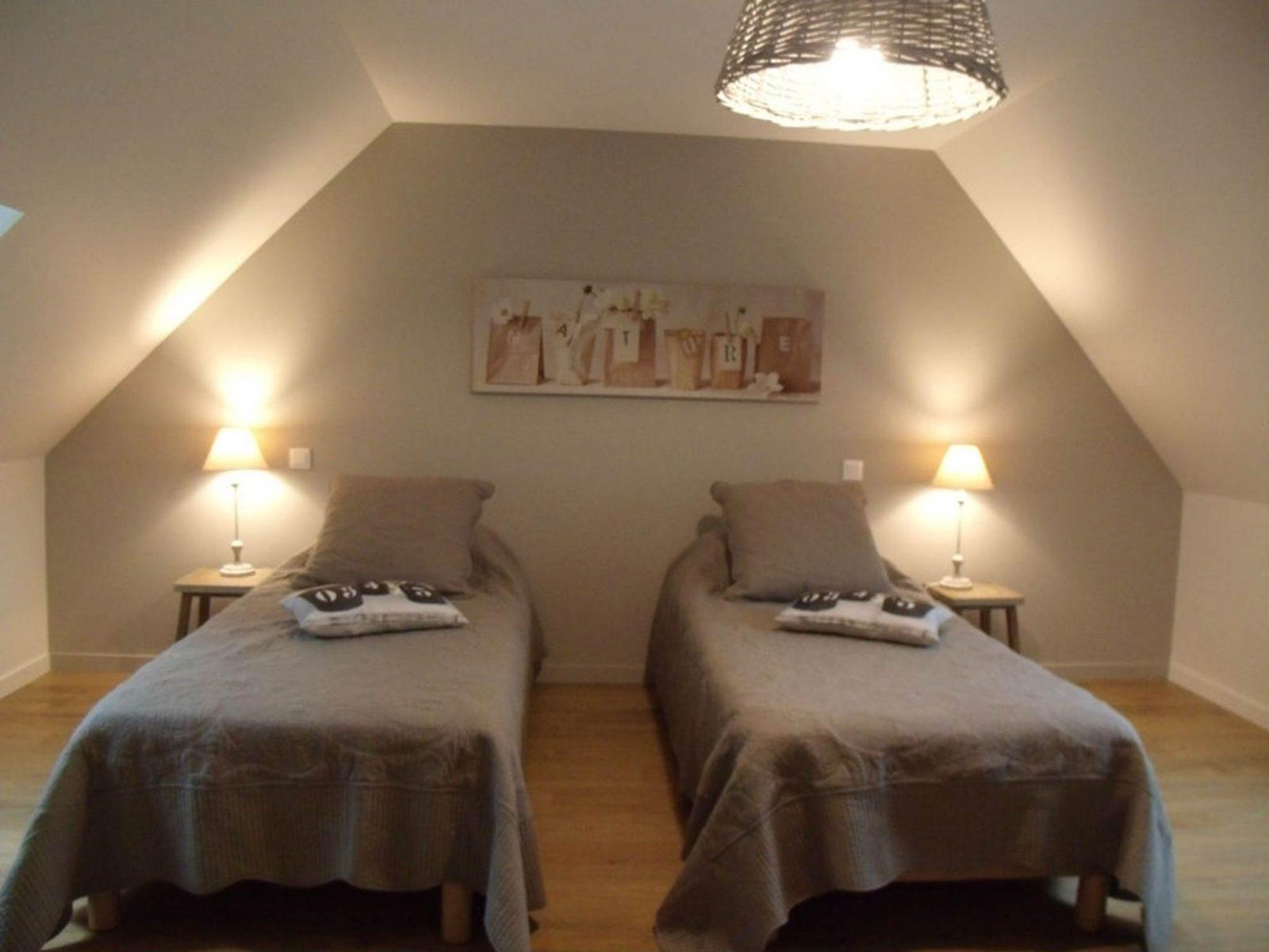 chambre d'hote-Advenard-Nivillac-Tourisme Arc Sud Bretagne