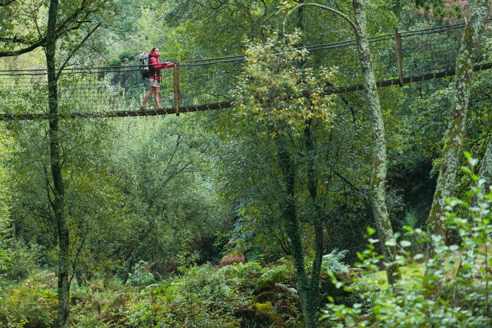 Pertuis du Rofo – Nivillac – Tourisme Arc Sud Bretagne