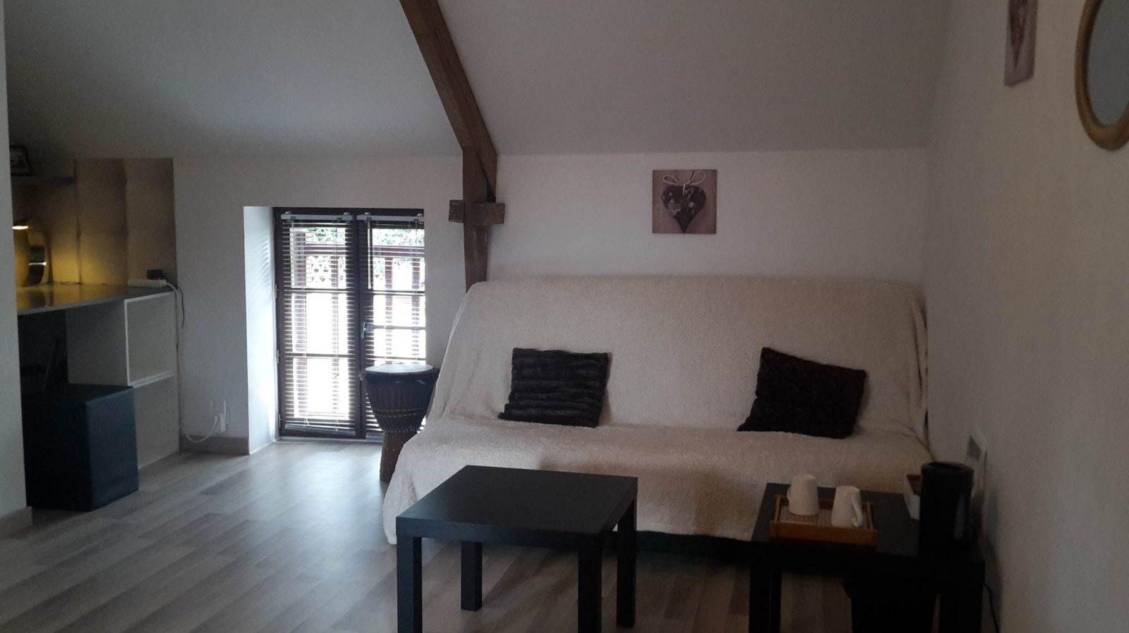 Chambre d'hôtes Ty Men – La Roche-Bernard-Tourisme Arc Sud Bretagne