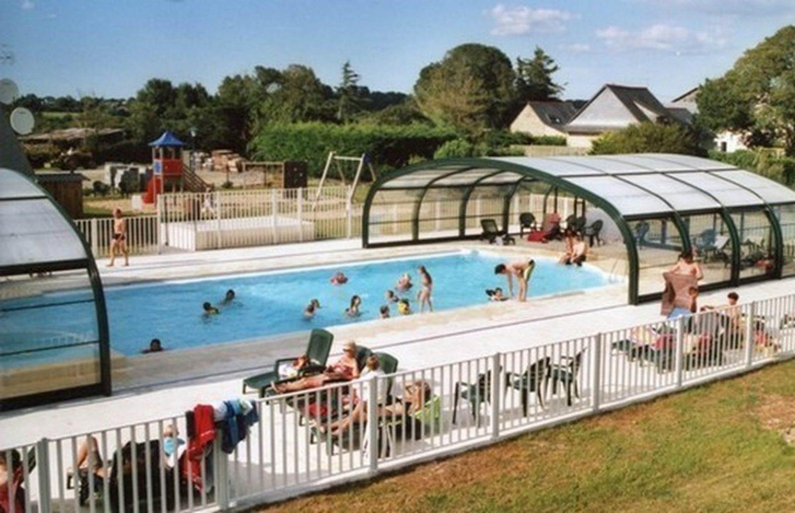 Camping Nature Ocean-Billiers-Tourisme Arc Sud Bretagne