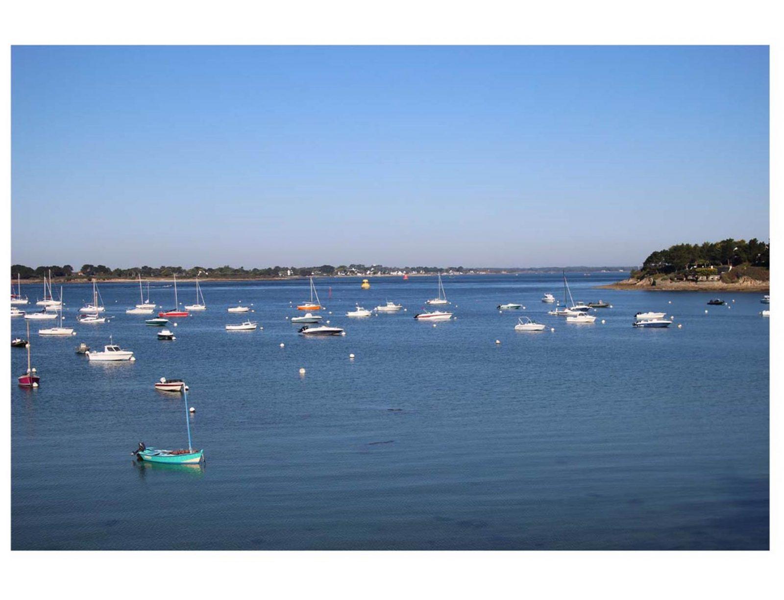 Just-Evenements-Arzon-Presqu'île-de-Rhuys-Golfe-du-Morbihan-Bretagne sud