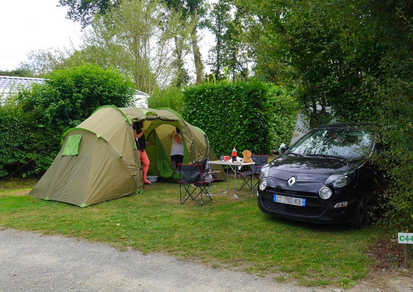 Le-Moulin-de-Cadillac-Morbihan-Bretagne-Sud