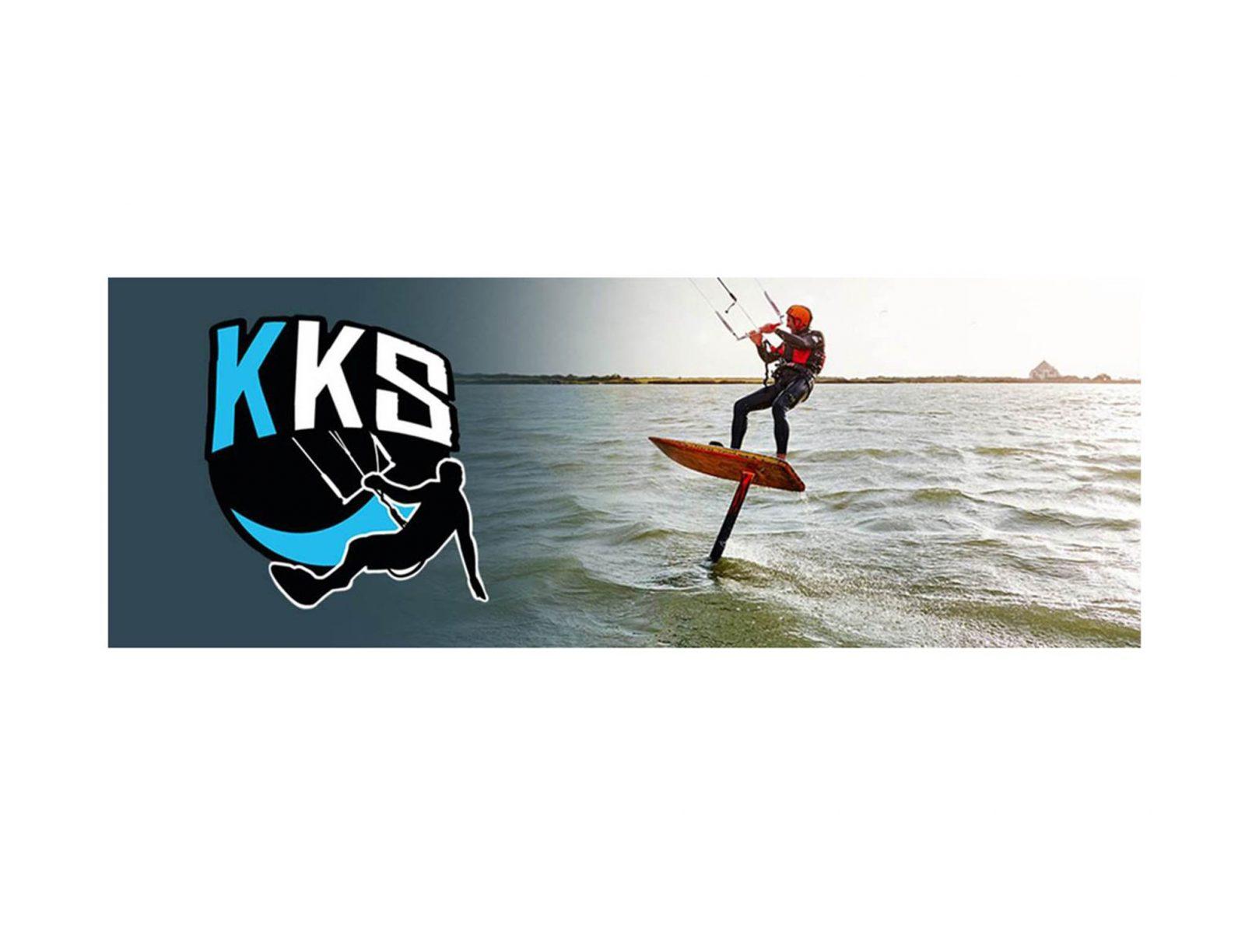 KKS Sarzeau Morbihan