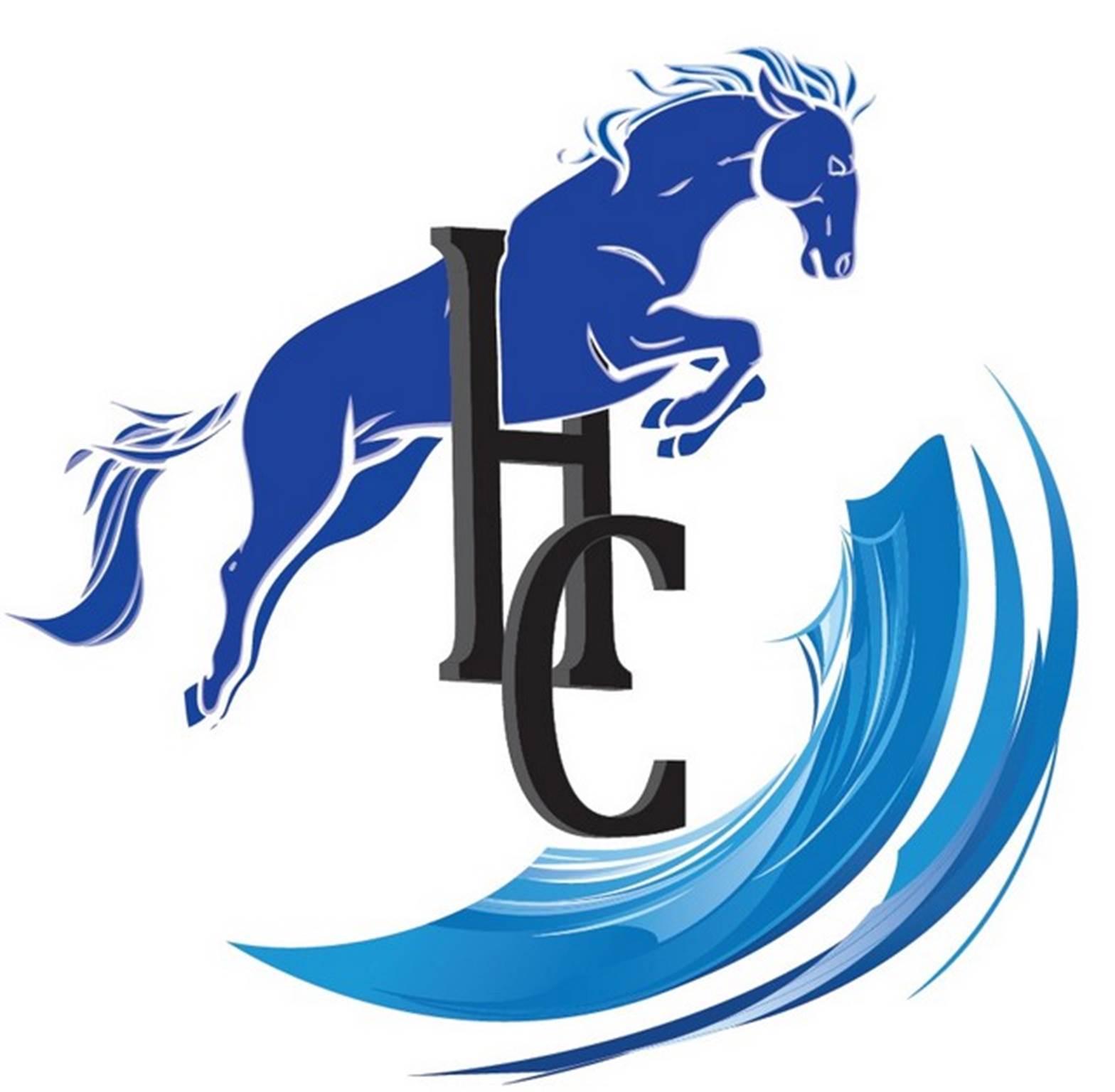 Logo Haras du Cosquer