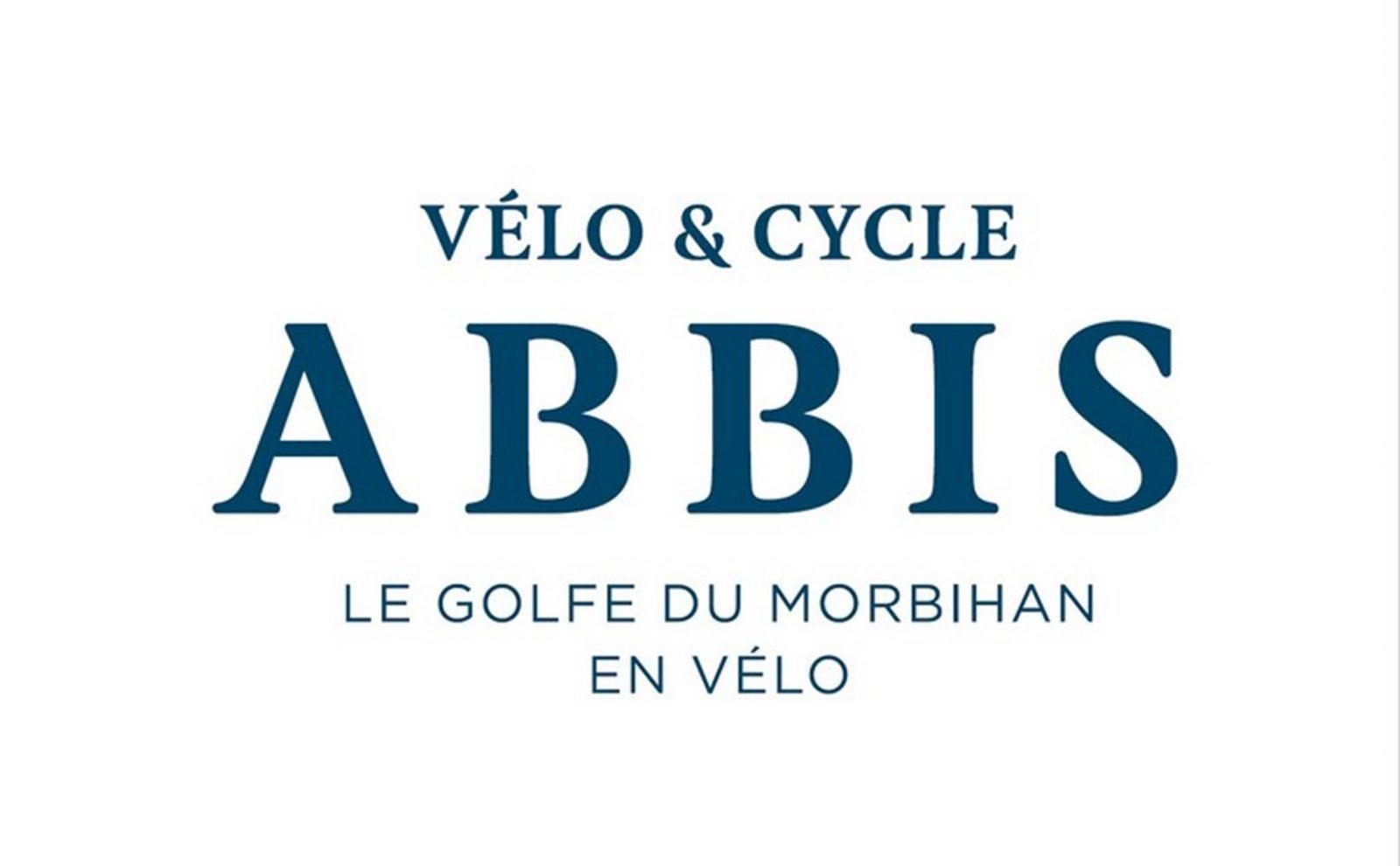velos-cycles-abbis-damgan