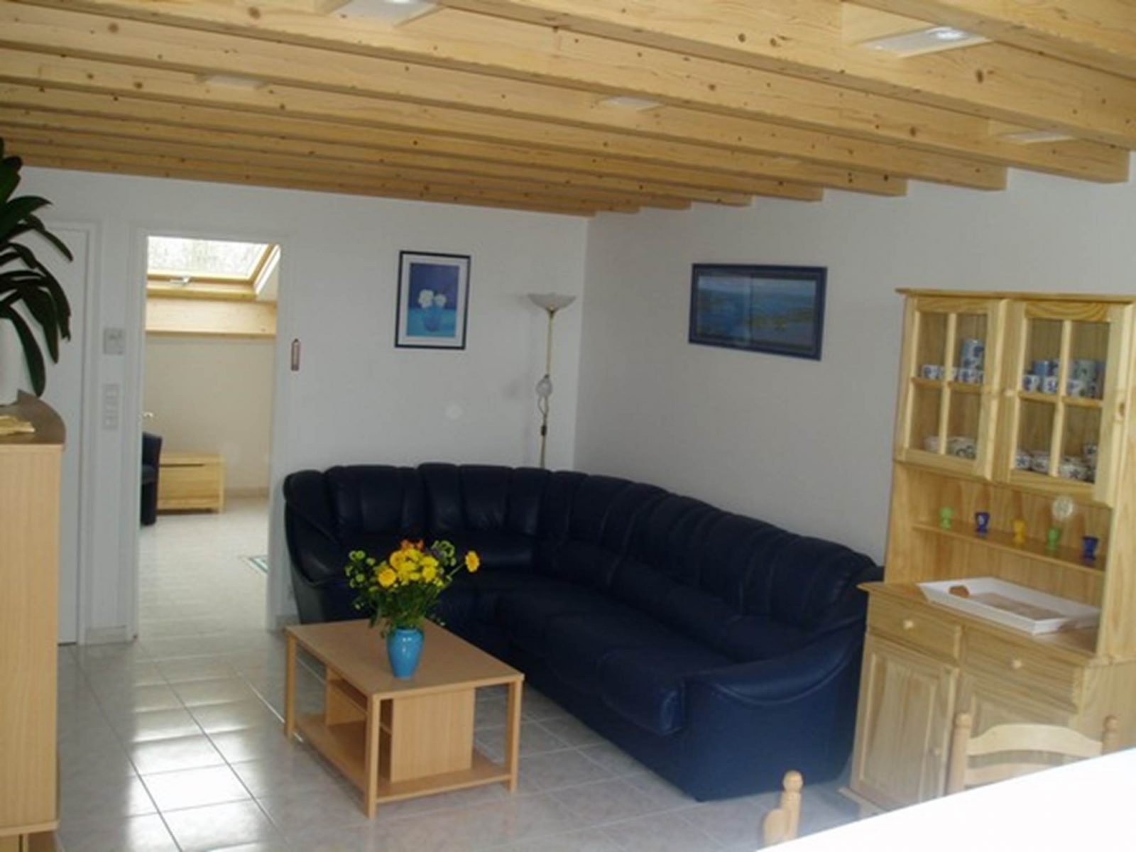 LEGLAUNEC-Marcel-Morbihan-Bretagne-Sud