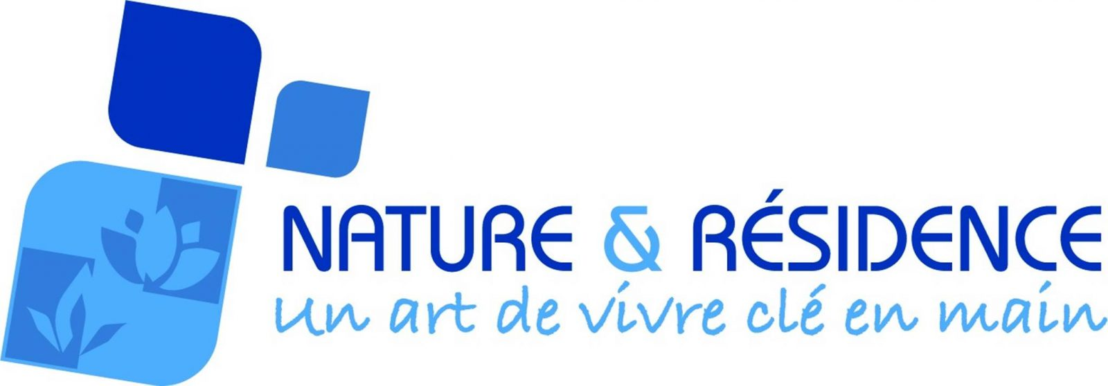 Le Domaine du Téno-Marzan-Damgan La Roche Bernard Tourisme