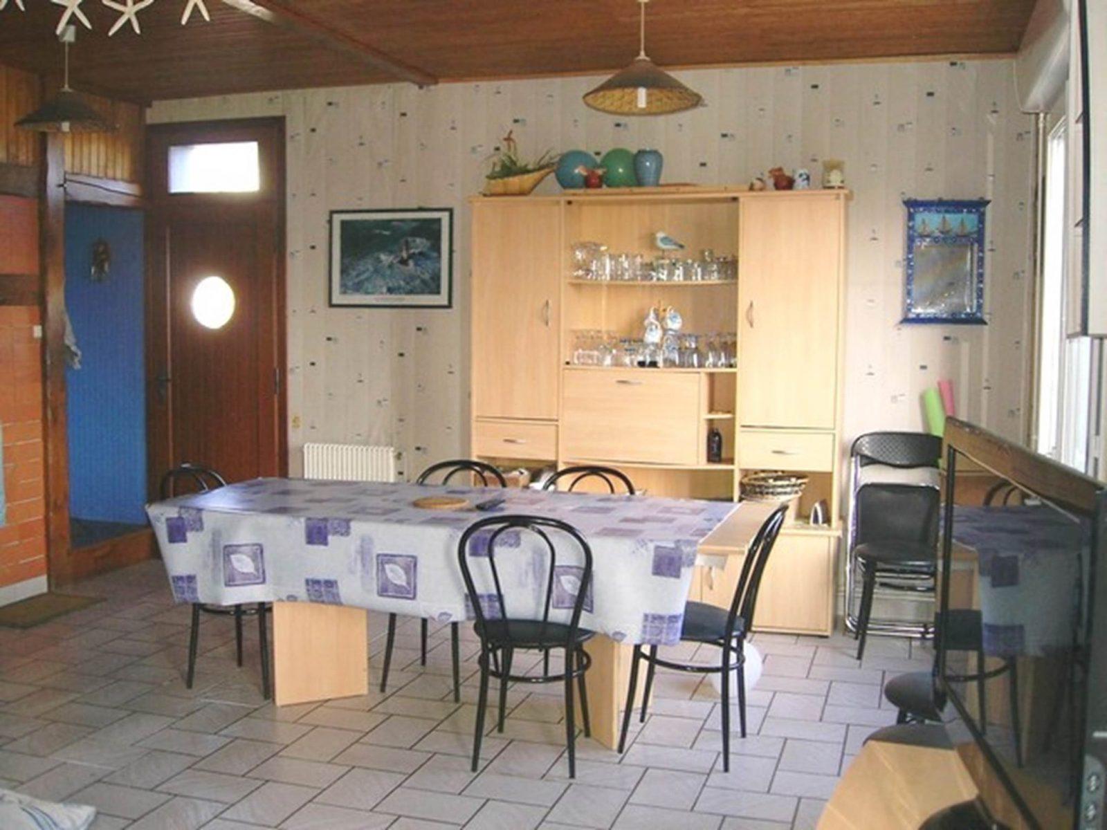 Rouault Damgan Morbihan