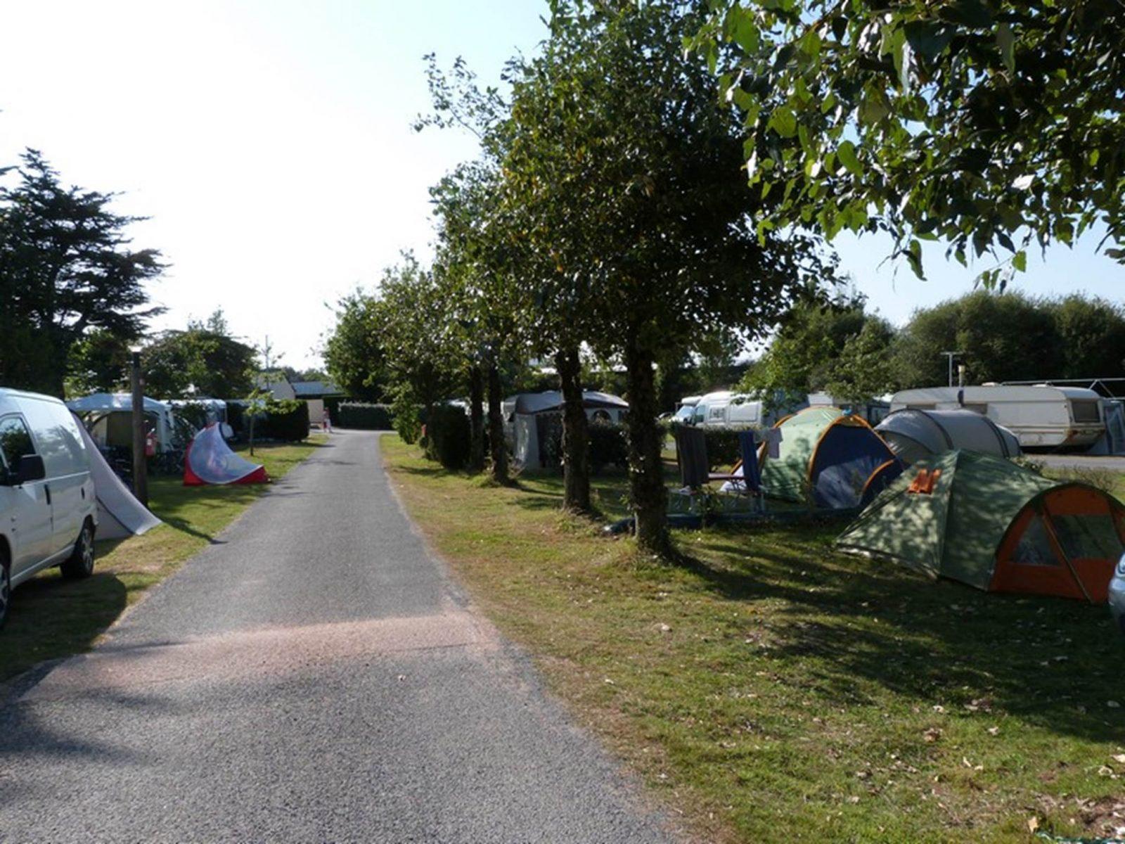 Camping-La-Plage-des-Granges-Billiers-Morbihan-Bretagne-Sud