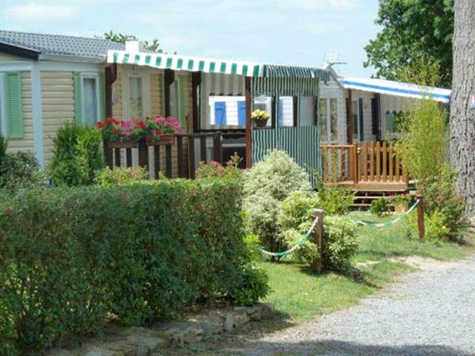 camping d'arvor-morbihan-bretagne-sud