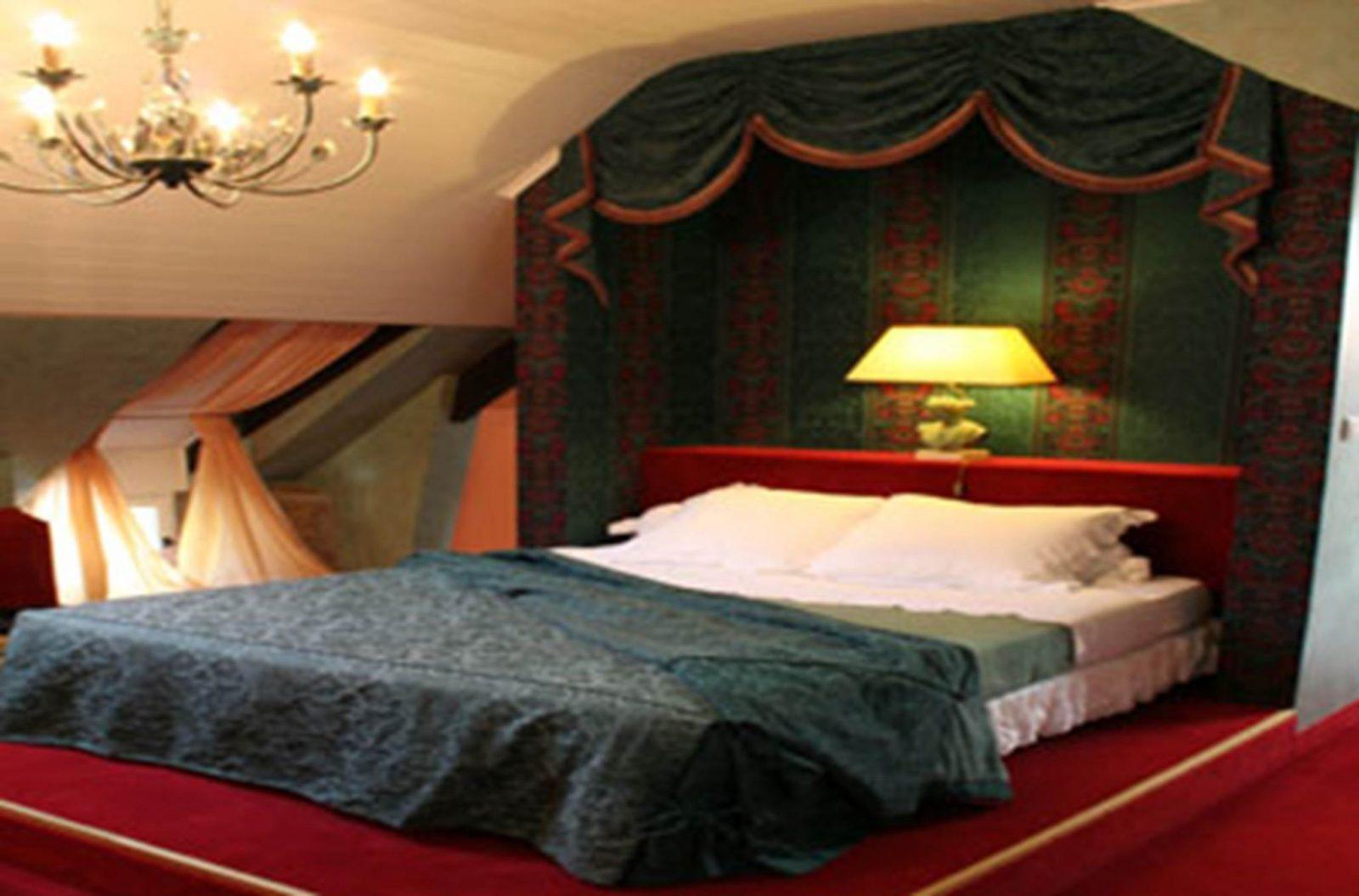Hotel-Manoir-de-Bodrevan-Morbihan-Bretagne-Sud