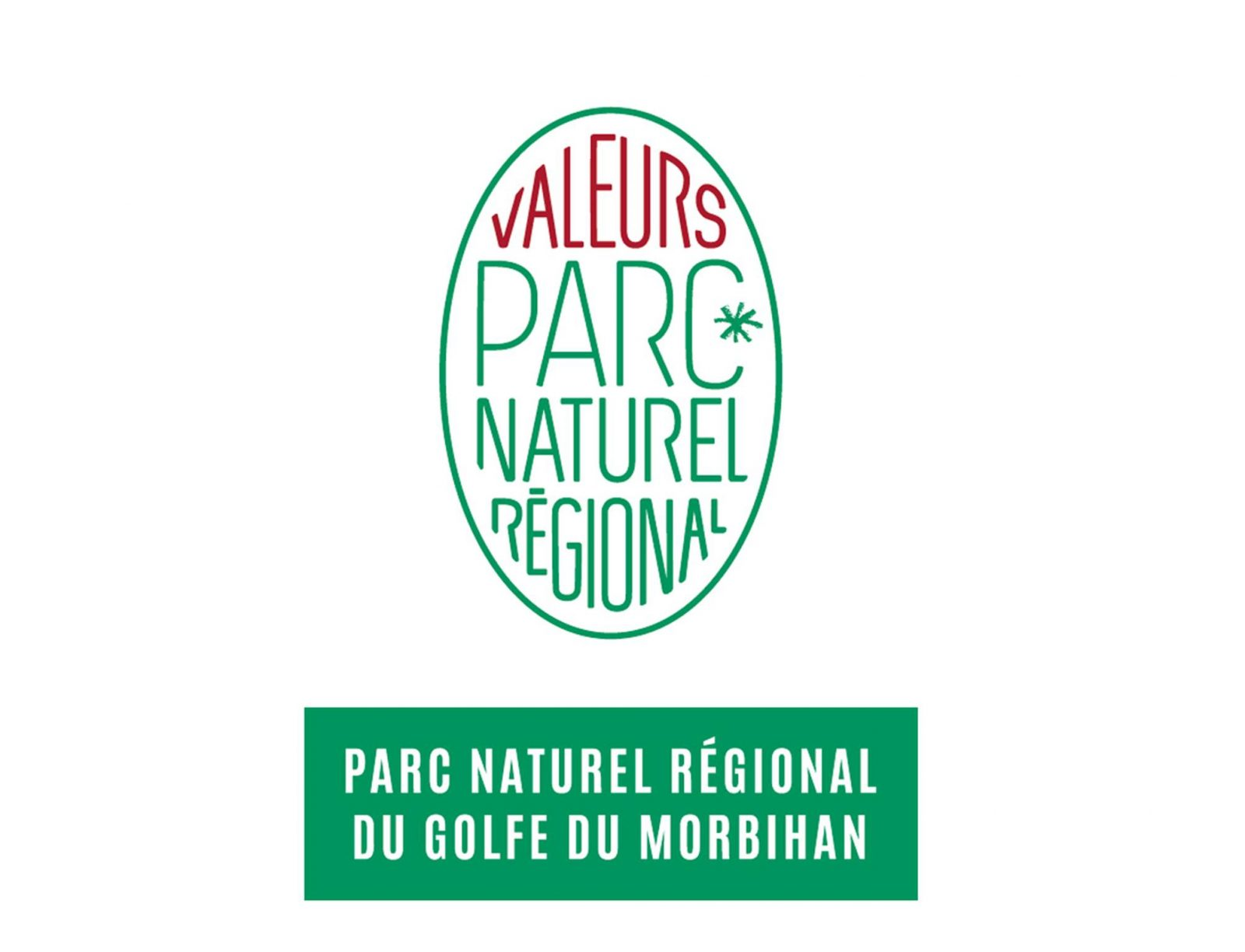 Logo-Valeurs-Parc-Naturel-Régional-du-Golfe-du-Morbihan-Bretagne sud