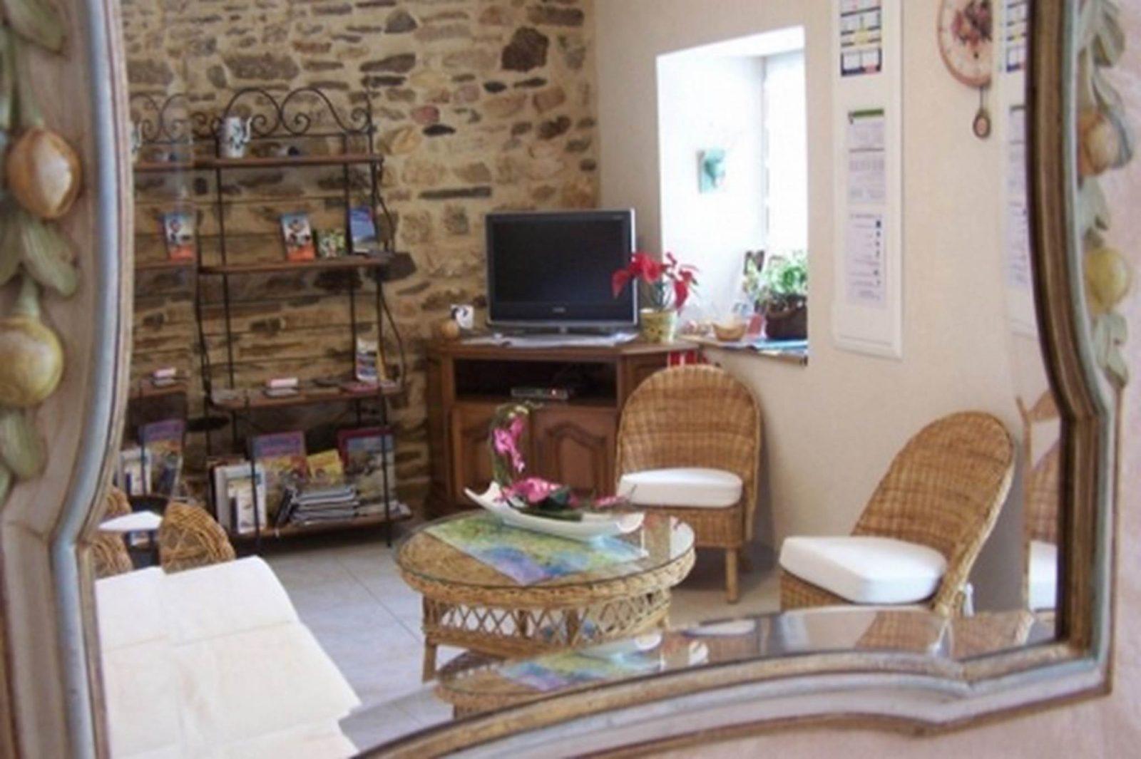 Chambres hotes Jordi-Peaule-Tourisme arc sud bretagne