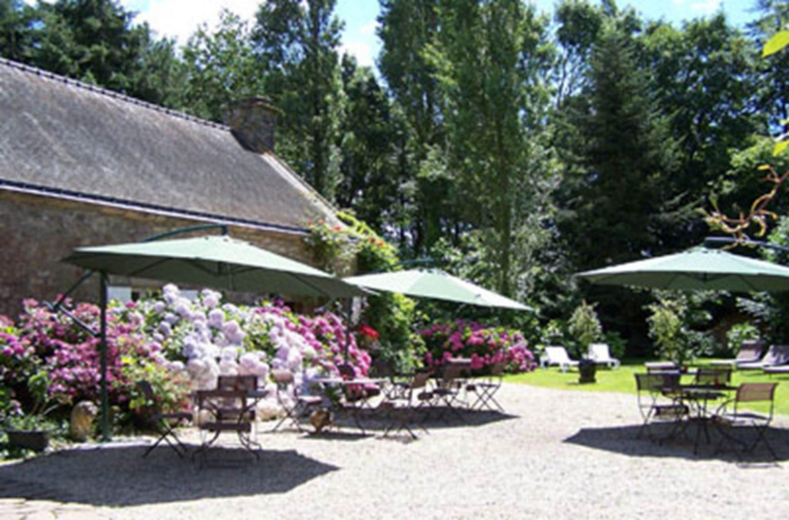 2-Hotel-Manoir-de-Bodrevan-Noyal-Muzillac-Morbihan-Bretagne-Sud