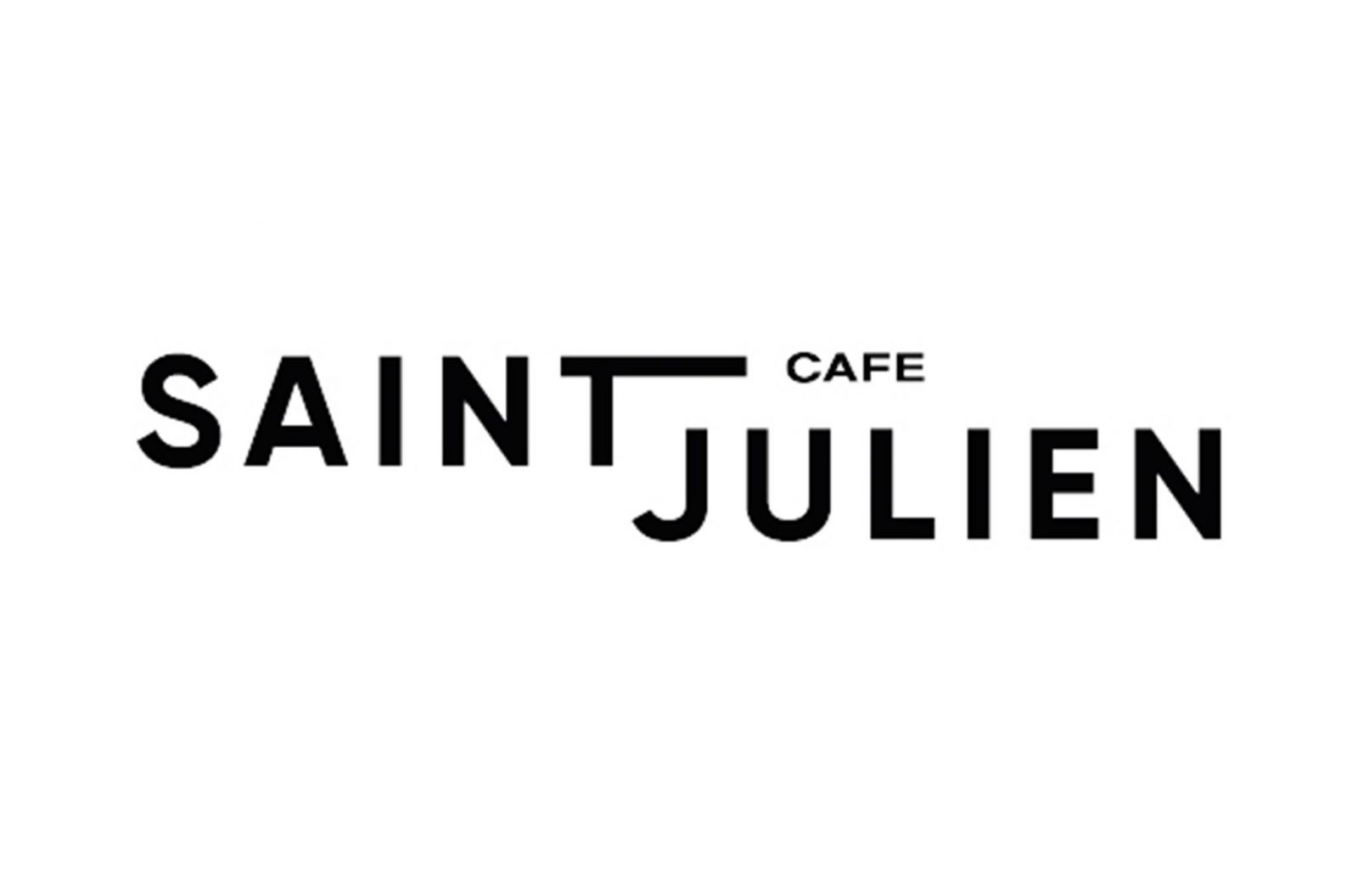 Café saint julien-Muzillac-DLRBT