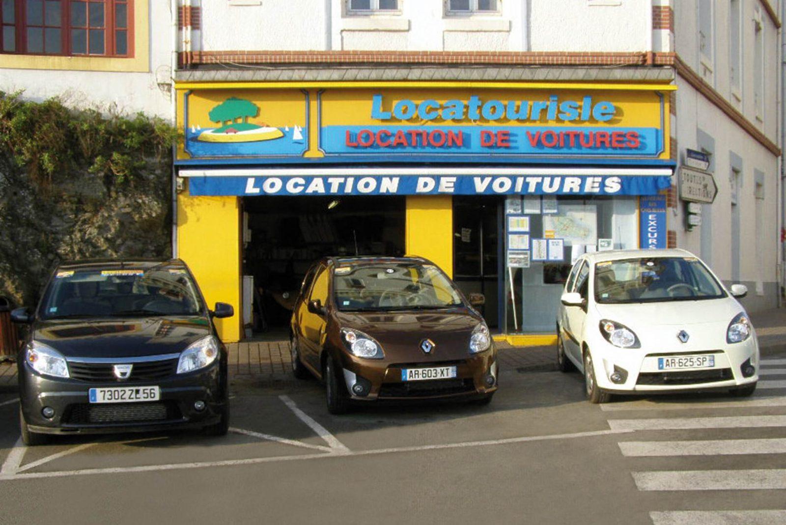 locatourisle-morbihan-bretagne-sud