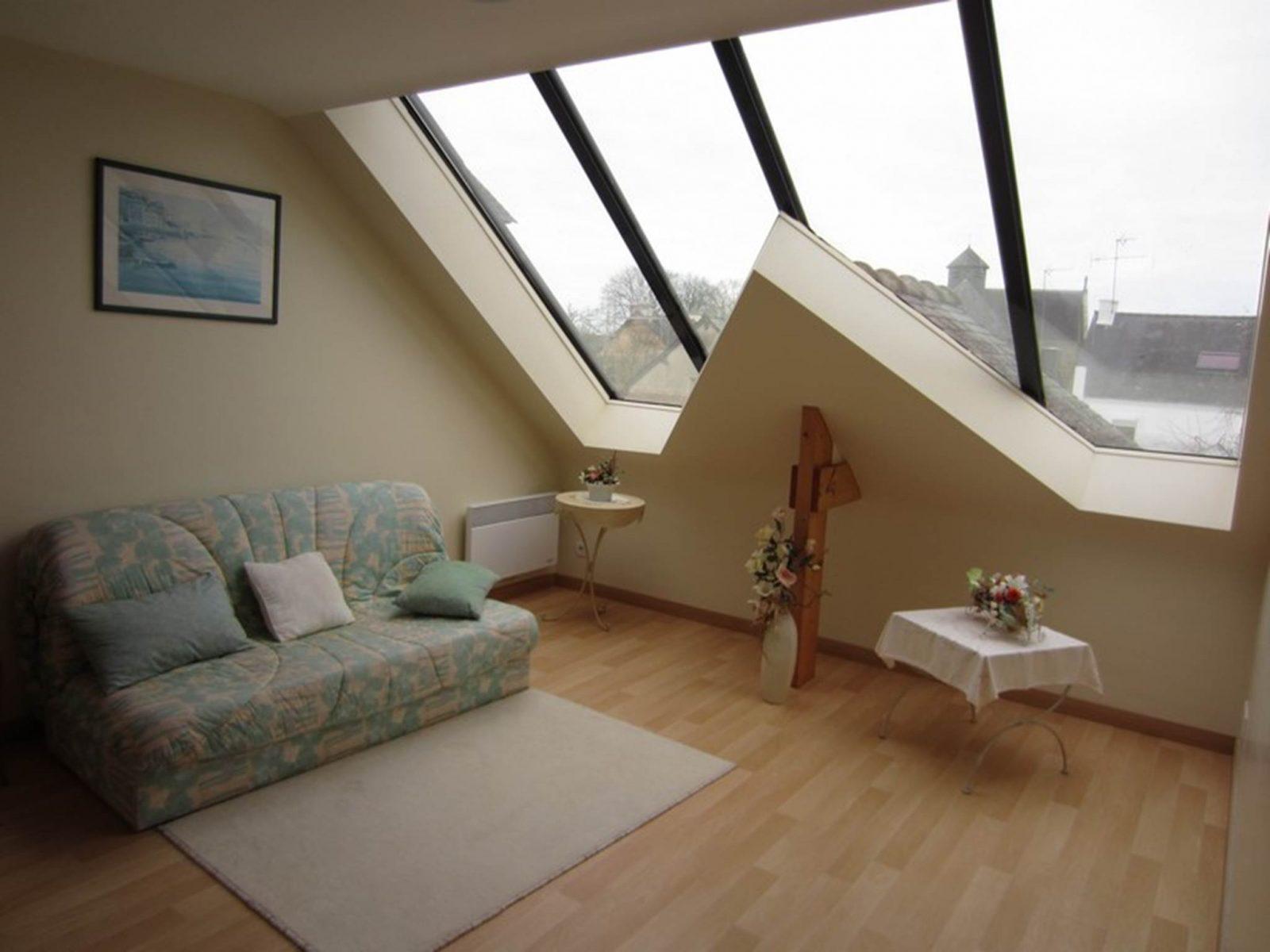 chambre hotes Clodic Aline-Muzillac-Tourisme Arc Sud Bretagne